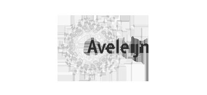 Aveleijn
