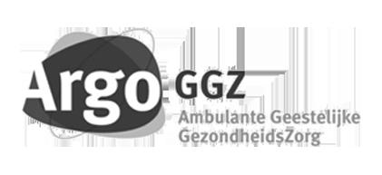 Argo ggz