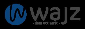 Logo wajz